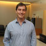 OftalmoCenter reune médicos para apresentar novas tecnologias em cirurgia de catarata