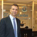 Oftalmo Center reúne médicos para troca de experiências sobre cirurgia refrativa