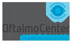 OftalmoCenter