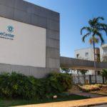 Tecnologia em lentes intraoculares foi tema de evento no Oftalmo Center de Ribeirão Preto